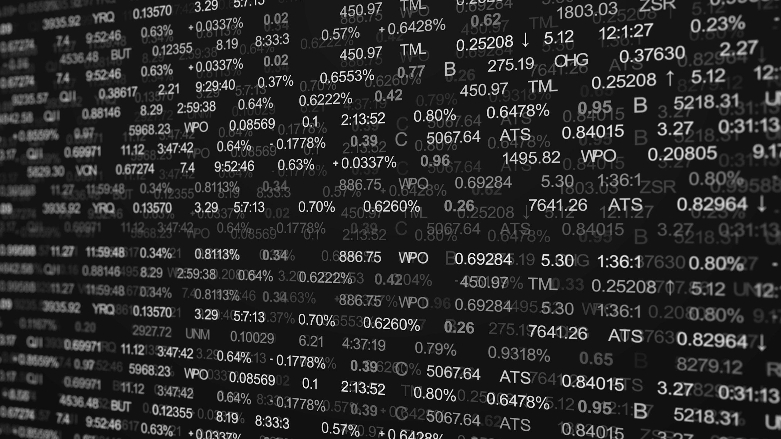 Symbols List Futures Brokers Rj Obrien Associates Llc